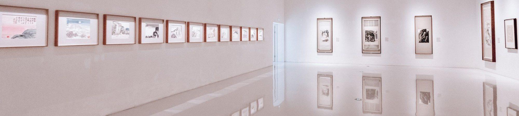art-gallery-4674319_1920