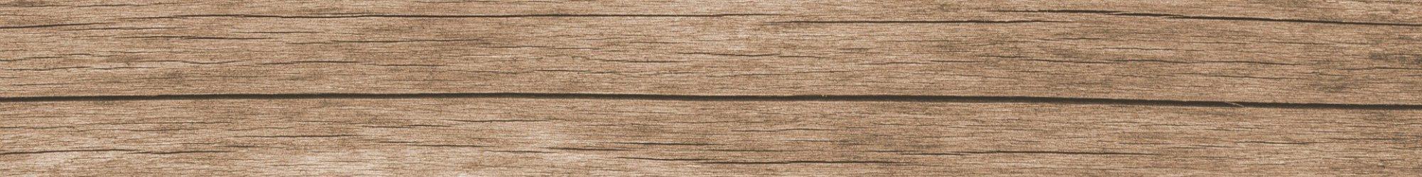 wood-591631_1920